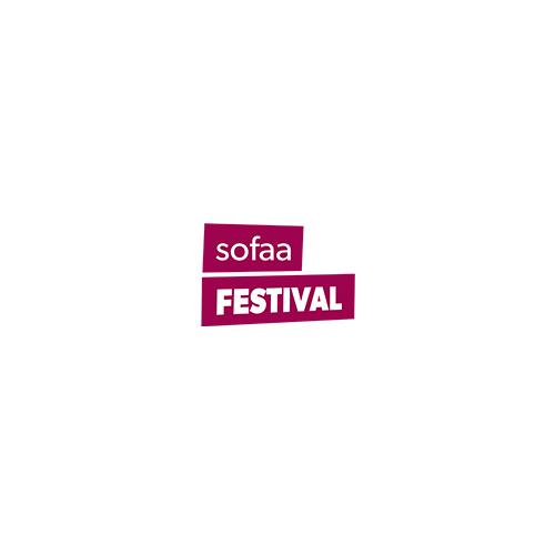 sofaa Festivals